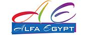 Alfa Egypt