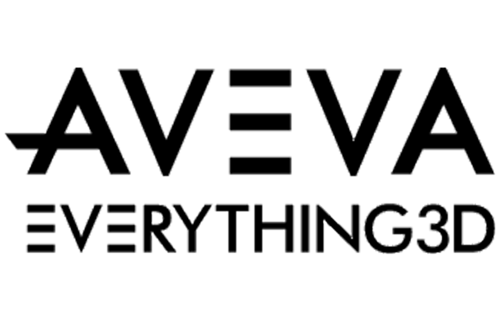 AVEVA Everything 3D